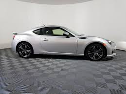 custom subaru brz wallpaper used 2014 subaru brz limited 2d coupe in orlando zp605898 sport