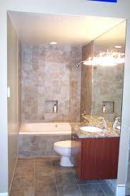 small bathroom design ideas 2012 small bathroom