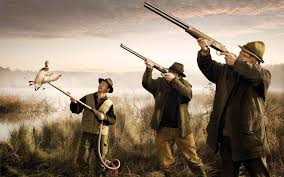 fantastic backgrounds hunting wallpapers amazing hunting images