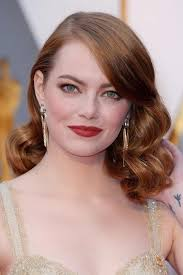volume bob hair party hairstyles for short and bobbed hair