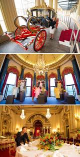 How Many Bathrooms In Buckingham Palace by Best 25 Buckingham Palace Ideas On Pinterest Buckingham Palace