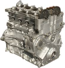 rebuilt 04 saturn l series 2 2l 4cyl engine kar king auto