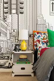 plan chambre enfant amusant plan chambre enfant charmant â 1001 idées pour chambre d