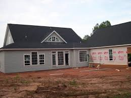 country plans house plan 86226 at familyhomeplans com