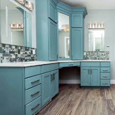 bathroom vanities bathroom cabinets kbc direct