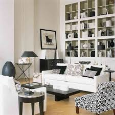 Black And White Furniture by Living Room Chairs Ikea Furniture Comfortable Poang Chair For