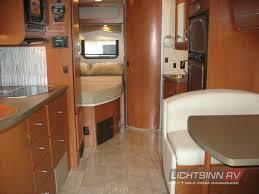Itasca Rv Floor Plans by Used 2011 Itasca Navion 24j Motor Home Class C Diesel At