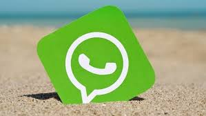 android migrate how to transfer whatsapp data from iphone to android free