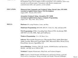 resume template download wordpad windows before1 copy and paste resume resumes 31a into text box cover