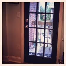 home design contents restoration home design black doors patio cabinets restoration black