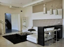 wohnzimmer bar attraktive und stilvolle ideen für eine tolle - Bar Im Wohnzimmer