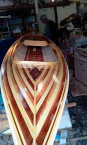 Free Wood Canoe Plans Pdf by November 2016 Build Your Own Pontoon Boat Trailer