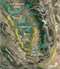 Arizona Aquifer Map by Enhancing Drought Resilience With Conjunctive Use And Managed