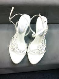 wedding shoes mangga dua my starting today hasil 2