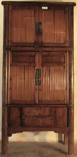 bamboo kitchen cabinet antique asian furniture bamboo kitchen cabinet from china