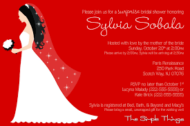bridal shower invitations wording bridal shower invite wording bridal shower invite wording