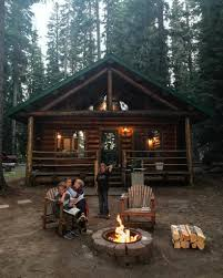 campground of the week from the rvfta podcast network