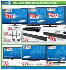 element tv at target black friday black friday ads element 50