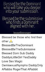 25 best memes about dom sub dom sub memes