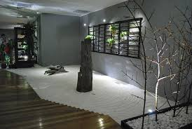 Zen Interior Design Zen Interior Design Zen Custommade Interior Design Service U West
