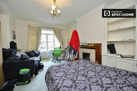 chambre de londres appartements et chambres à louer à londres spotahome