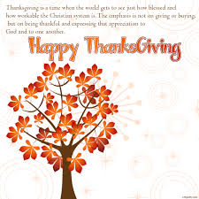 thanksgiving messages to god thanksgiving day 2013 u2013 123greety com