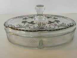 851 best glass images on pinterest art nouveau colored glass