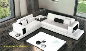 canape confortable canape confortable pas cher x canape grand confort pas cher cildt org