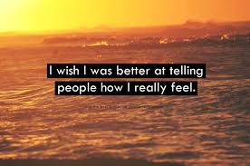 Feel Better Love Quotes daily quotes romantic inspirational love quotes and