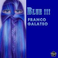 blue photo album franco galateo blue jamendo free downloads