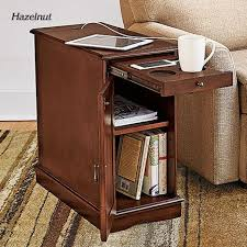 Butler Accent Table | butler accent table home decor furniture freshfinds com