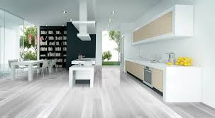 Alloc Laminate Flooring Berry Alloc Elegant Artic Walnut