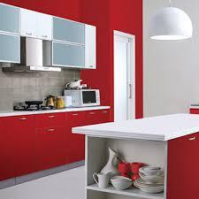 sekhar u0026 co modular kitchen