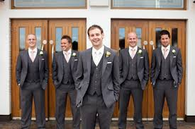 grooms wedding attire grooms wedding suits groomsmen suits