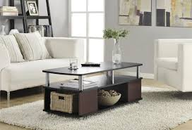 Coffee Tables John Lewis by Coffee Tables Miraculous Black Glass Coffee Table Harvey Norman