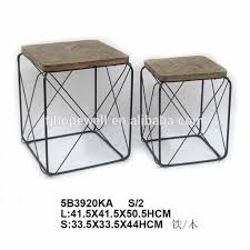 small decorative end tables idea end table small of wood rectangular center table small