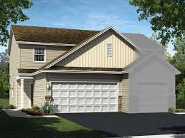 tuscany woods village homes new duplexes in hampshire il 60140