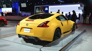 nissan gtr for sale in pakistan nissan 370z heritage edition is new york u0027s senior