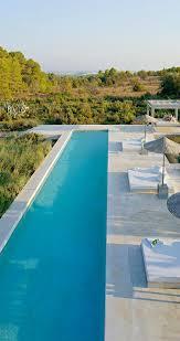 47 best lap pools images on pinterest lap pools architecture