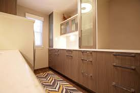 how to remodel a room laundry room remodel larson interior design