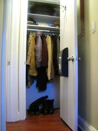 bedrooms closet engineers custom organization designs in nj
