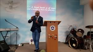 biblical sermon on thanksgiving pastor edmund emmanuel