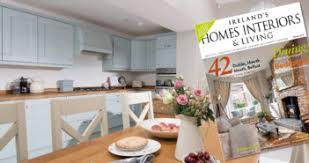 home ireland s homes interiors living magazine