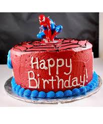 25 birthday cake ideas for boys motocross cake