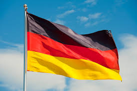 amnog and the german reforms what will change eyeforpharma