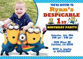 invitation for birthday party text tags invitation for birthday
