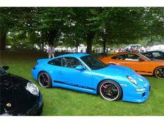 porsche 911 for sale vancouver c2s in white or maritime blue poll and pics rennlist