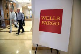 Wells Fargo Floor Plan by Wells Fargo Board Faces Peculiar Problem After Lukewarm
