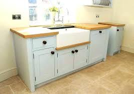 ikea kitchen sink cabinet best ikea 30 inch sink cabinet rssmix info