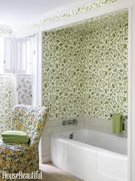 awesome bathroom designs images design ideas tikspor